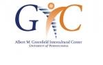 GIC-logo-FINAL_resize.jpg