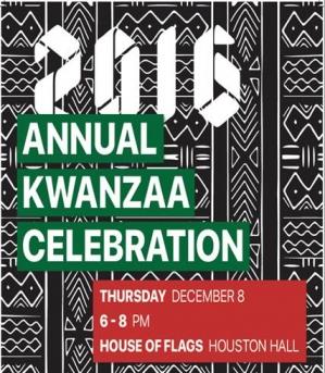 Kwanzaa_Celebration_2016_resize.jpg
