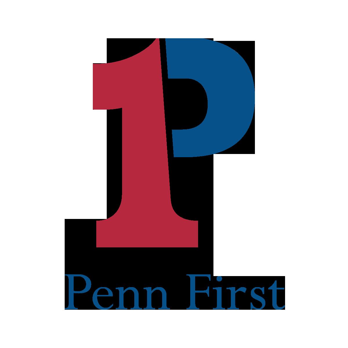 PennFirstLogo.png