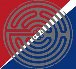 QSN_Logo_resize.jpg