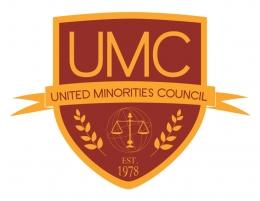 umc_logo2.png