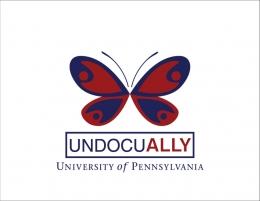 UndocuAlly Penn